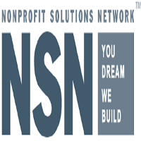 Nonprofit Solutions Network