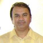 Andy Mahmud
