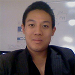 Christopher Tai