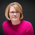 Karen Dybis