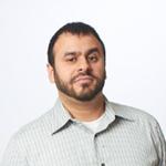 Mustafa Adra