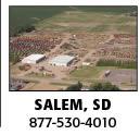 Salem Tractor Parts