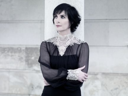 Enya pictures