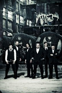 Rammstein pictures