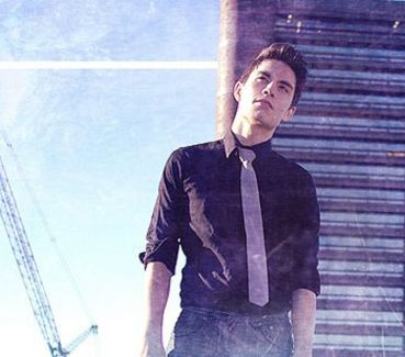 Sam Tsui pictures