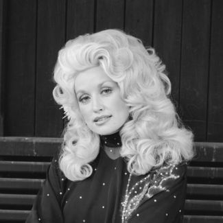 Dolly Parton pictures