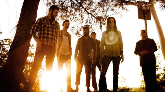 Underoath pictures