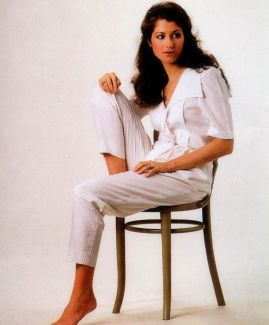 Amy Grant pictures
