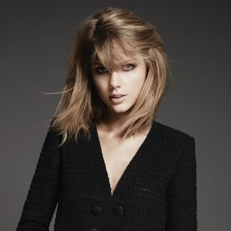 Taylor Swift pictures