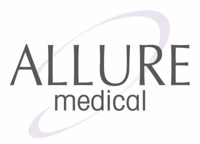 Allure Medical Logo