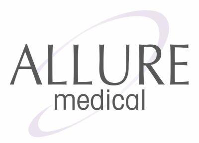 Allure Medical Logo