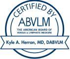 ABVLM Certification