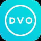 DVO App Icon