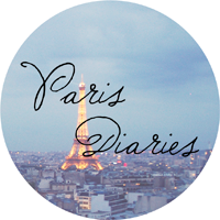 paris_diaries