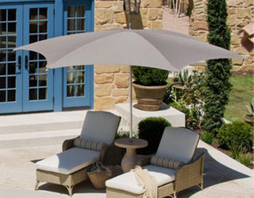 Premium Patio Umbrella