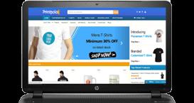 Website Development Vijayawada