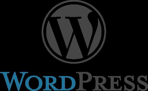 wordpress services vijayawada