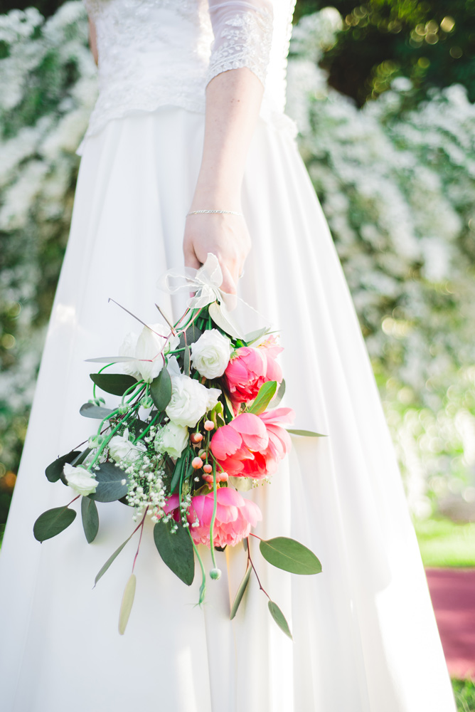 Fotografía de matrimonios - Ampersand Wedding Films
