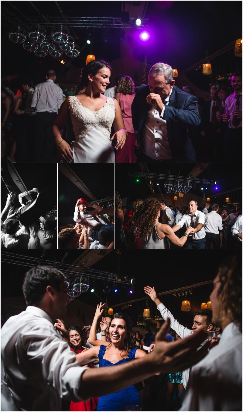 Matrimonio en Club Hípico de Santiago, Fotografía de Matrimonio, Ampersand Wedding Films