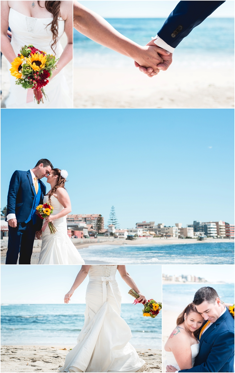 Matrimonio en la Playa, Fotografía de matrimonios, Ampersand Wedding Films, Algarrobo, Valparaíso, Chile