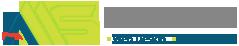 website designing company logo, website development company logo, ams softech company logo, AMS logo, AMS Softech logo