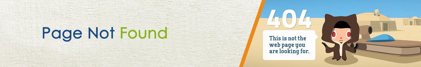 404 banner, AMS 404 banner, ALMNS Limited 404 banner