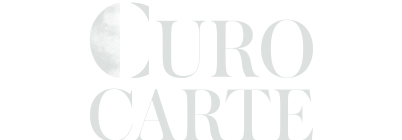 Curocarte India, Startup - Ananya Birla