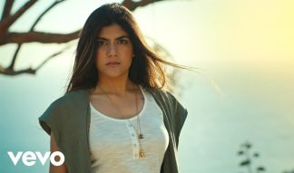 Living The Life Ananya Birla Online Video