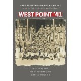 West Point '41