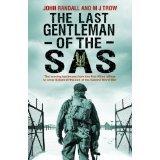 Last Gentleman of the SAS: