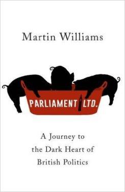 Parliament Ltd:
