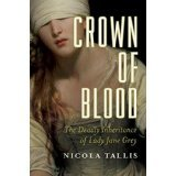Crown of Blood