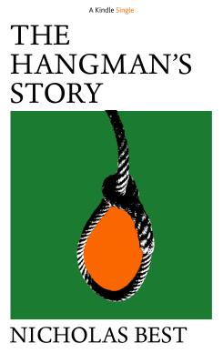 The Hangman's Story