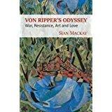 'Von Ripper's Odyssey'