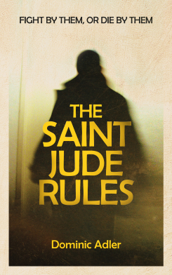 The Saint Jude Rules