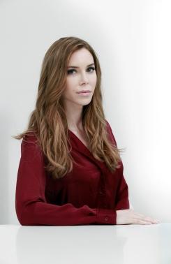 Isabel Eriksson