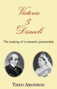 Victoria and Disraeli