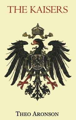 The Kaisers