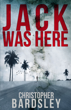 Jack Was Here