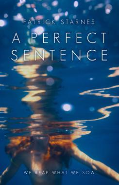 A Perfect Sentence