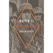Waffen SS: A Military History