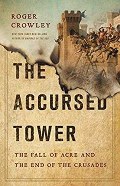 The Accursed Tower: