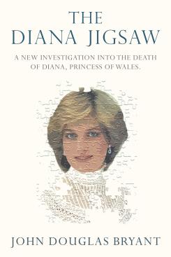 The Diana Jigsaw