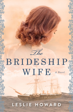 The Brideship Wife