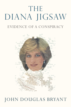 The Diana Jigsaw