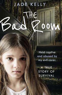 The Bad Room