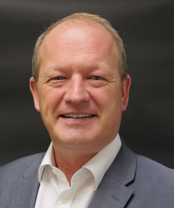 Simon Danczuk