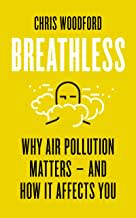 Breathless: How air pollution became the world's biggest killer