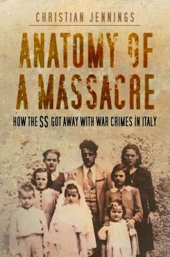 Anatomy of a Massacre: