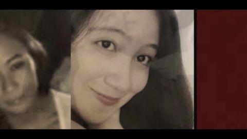Video Hanna Anisa Mahasiswa UI Full